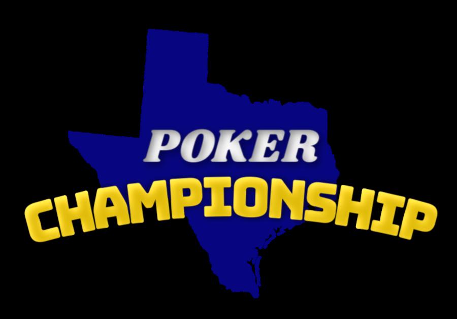Texas Poker Championship