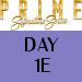 Event 1 Day 1E