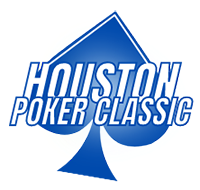 Houston Poker Classic